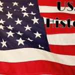 US History books