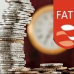 History and Introduction to Financial Action Task Force (FATF) What are three options for Pakistan in FATF?